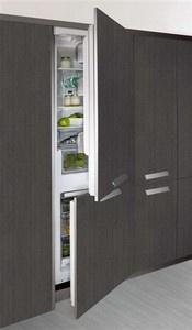 frigorfico combi integrable fagor 949