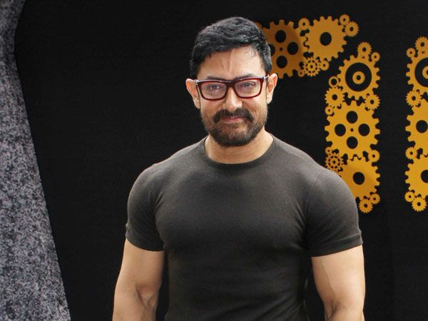 What surprise Aamir Khan has in store for us?