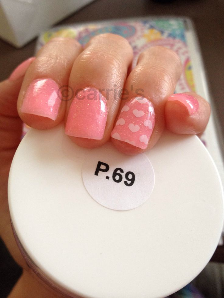 The 41 best ez dip images on Pinterest | Dip powder, Dipped nails ...