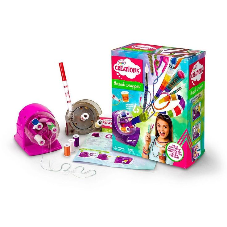 Account suspended cool toys barbie gifts design crafts