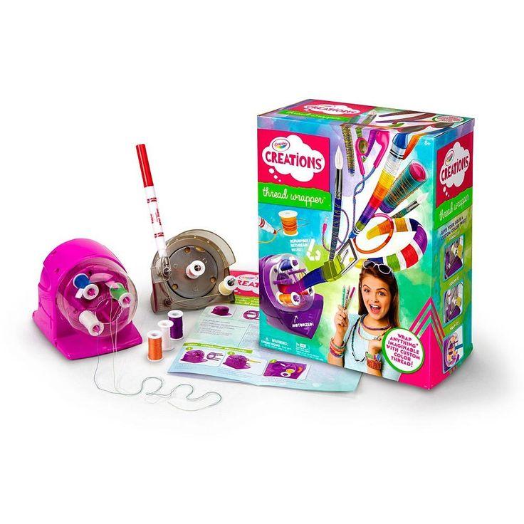 jojo siwa gifts for 7 year old