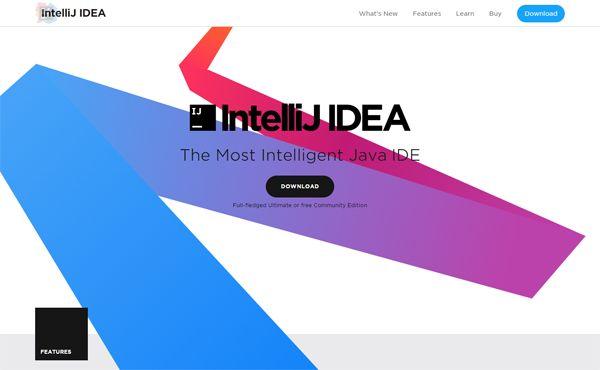 10+ #Best #IDEs for #Node.js #Development