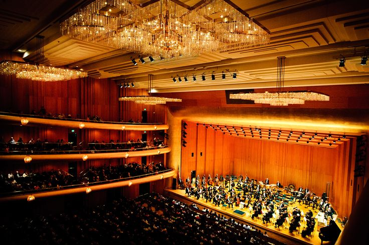 utah symphony and utah opera a See the latest utah symphony | utah opera jobs on comparably and how current employees rate their work experience.
