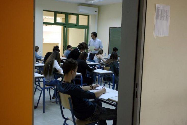 Εκπαιδευτικοί: Αύξηση ωραρίου – Τέλος στις προσλήψεις αναπληρωτών δασκάλων και καθηγητών | Newsit.gr