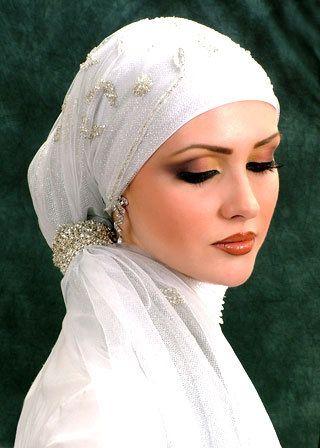 Beautiful Muslim Women | Muslim Women's Dress: A Study of Hijab - Dallas Muslim | Examiner.com