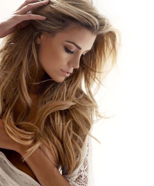 Best 25+ Hair color products ideas on Pinterest | Hair remedies ...