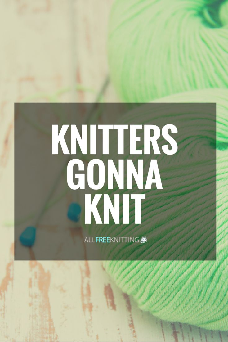 Funny Knitting Images : Best funny knitting jokes images on pinterest knit