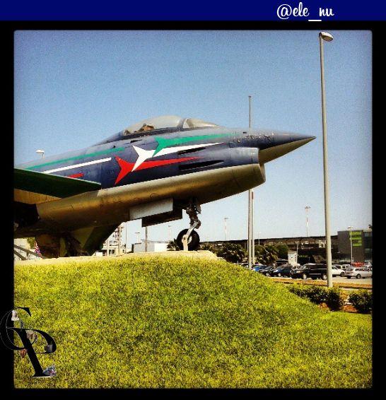 Aeroporto di Brindisi