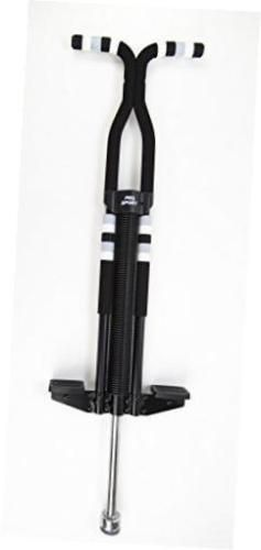 new pro sport pogo stick