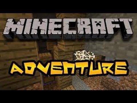 Finn&Reis w/Caelan Minecraft #1-PVP BATTLES!