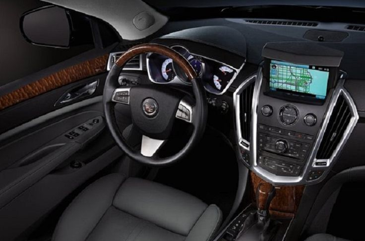 2016 Cadillac Srx -     					 					 				 2016 Cadillac SRX 2015 2016 Best Cars  									The 2016 cadillac srx is ranked #14 in luxury midsize suvs by u.s. news & world report. see the full review, specs, pictures and prices.. 									The 2016 cadillac srx luxury crossover is daringly distinctive,...- http://2016carreviews.xyz/2016-cadillac-srx