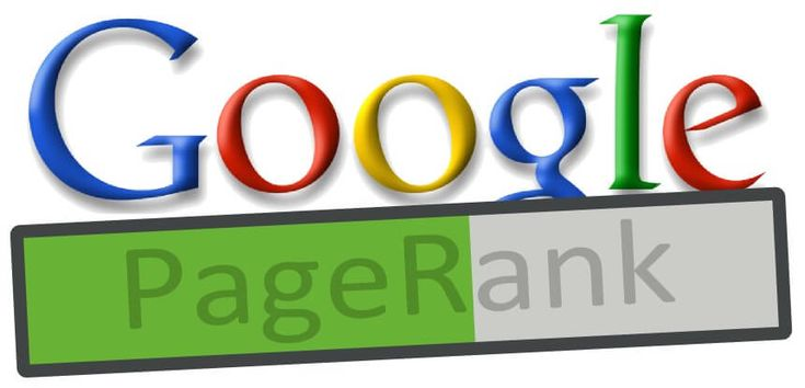 Google announced, It is removing #pagerank Toolbar.