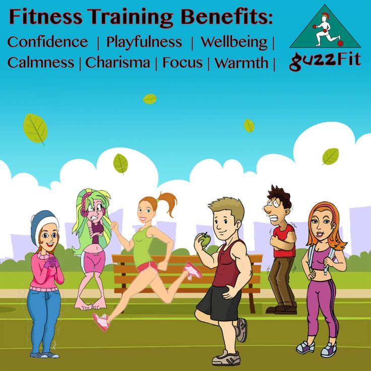Warm up this winter and feel good about yourself with a good quality exercise regime, go to www.guzzfit.com and or call Shirin 0415 859 426 or Matt 0415 811 228  #Fitness #PersonalTrainer #GroupFitness #ExerciseProgram #Workout #HealthyBody #FitnessFemale #OutdoorFitnessTraining #FitnessProgram #GymTraining #WeightTraining #PersonalTraining #guzzFit #BuildMuscle #ToneBody #MuscleDefinition #FatBurn #WeightLoss #SixPack #FitnessTraining #HIIT #Wellbeing #Confidence #KeepCalm #Charisma #Focus