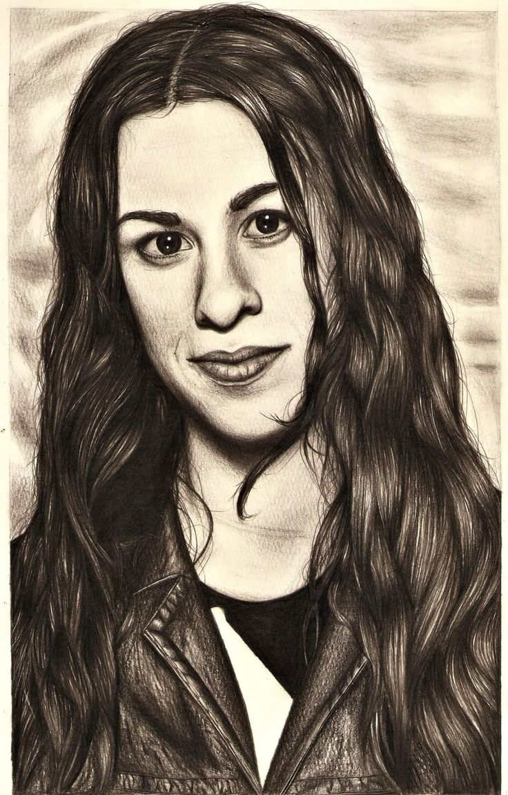 The Collection - Alanis Morissette | Songs, Reviews ...