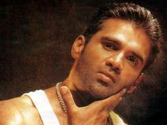 Sunil Shetty - sunil_shetty_007.jpg