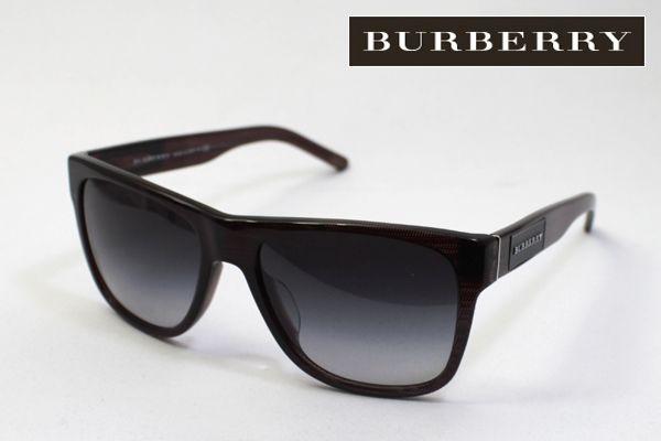 womens oakley military sunglasses  oakley sunglasses,sunglasses women,sunglasses on sale,oakley vault: sale oakley military