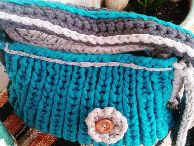 handbag #handbag #crossbody  #handmadebags  #handmadegifts  #handmade  #blue  #knittinglove  #knittingbag  #knitting_inspiration  #knittings  #fashion  #fashionaddict  #fashionart  #fashionblogger  #fashionbags  #bagaddict  #bagblogger  #baglover  #wholesalebags  #instabag  #unique  #summer17  #plexiproject  #bohos  #bohobag  #bohostyle  #welovegreece_  #alldaybags