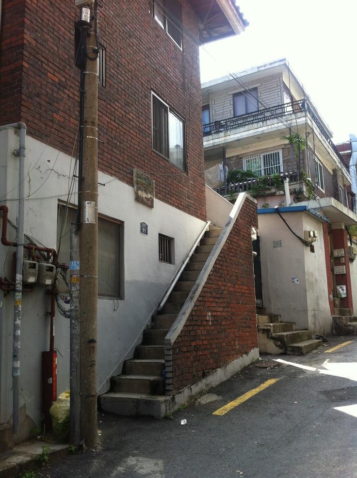 recording of villas in korea 04