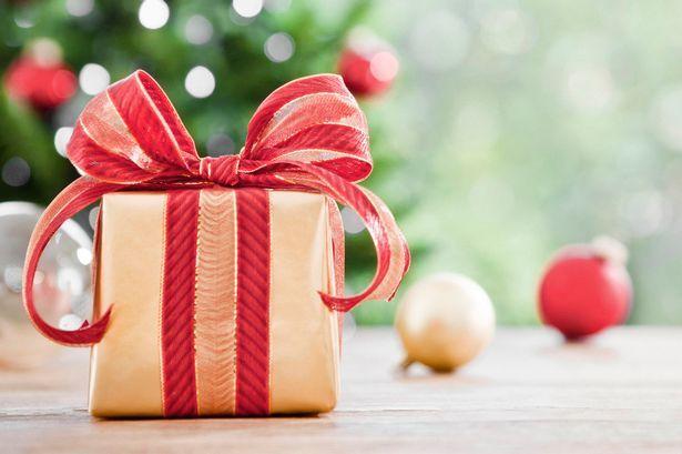 Regali+Natale:+Pacchetti+originali+da+creare