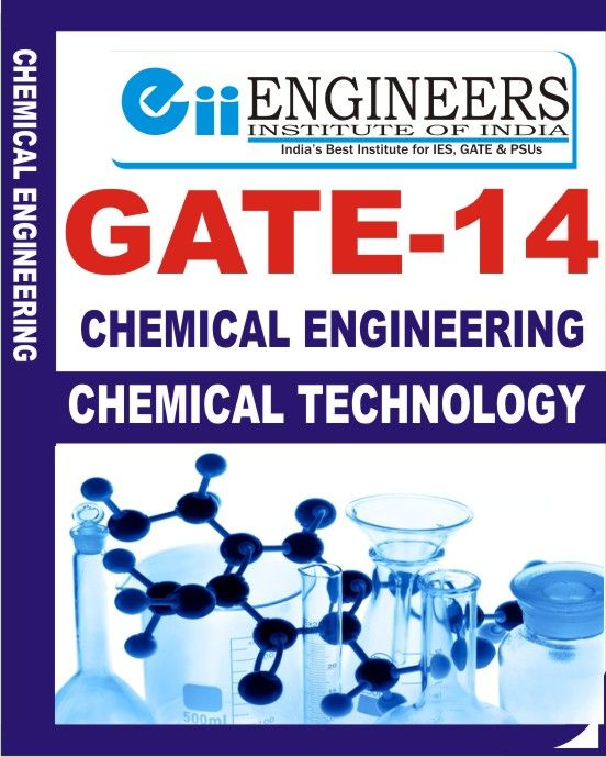 To check gate 2016 exam pattern visit on this link. We provide gate exam patter, gate exam syllabus, gate exam study martial, gate exam sample paper and gate exam preparation classes.