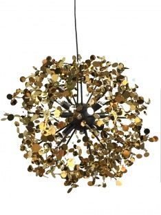 1372 best lovely lighting images on pinterest chandeliers bethel international lighting furniture mirror accessories mozeypictures Images
