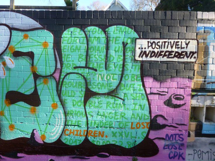 Abel Smith Street Art 2013-07-09   photo by tony.cairns