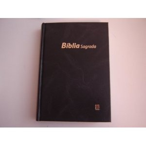 Portugese Bible $59.99