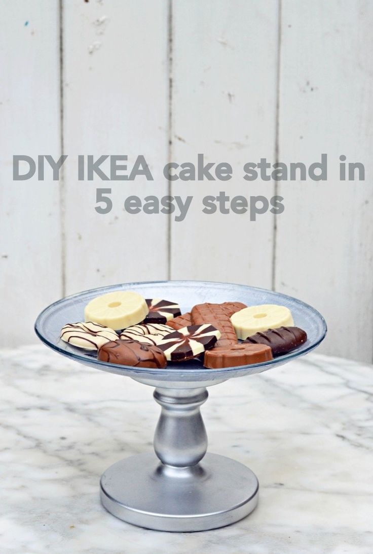Tortenplatte Ikea 55 best b a s t e l n etagére porzellan tortenplatte fußschale