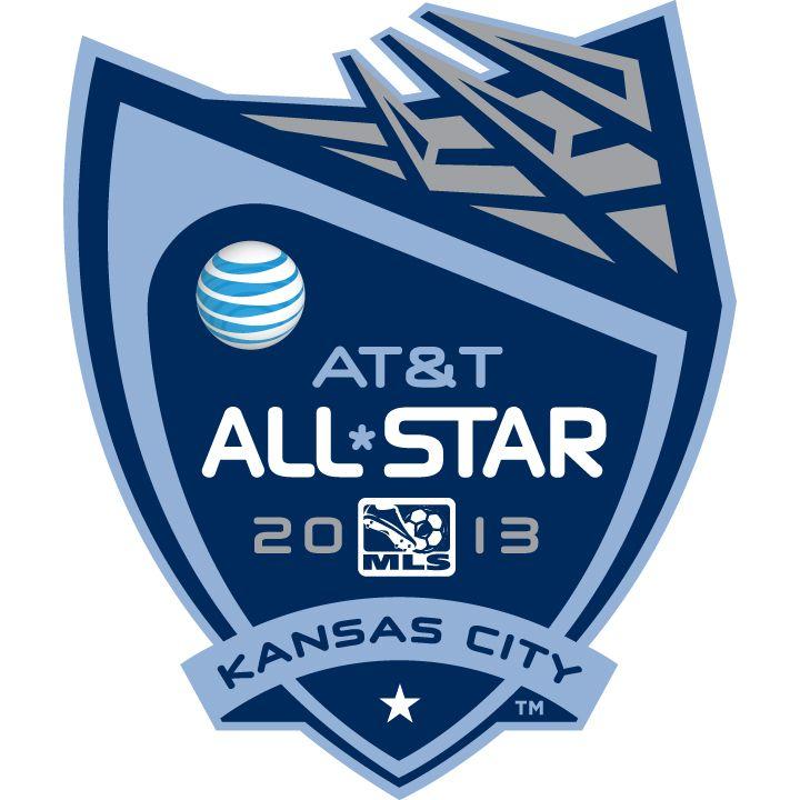 Triple A 2013 All Star Game