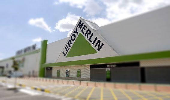 El acuerdo nacional entre Leroy Merlín y I+D Energía permitirá que los clientes accedan a soluciones y productos sostenibles.