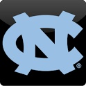 App name: UNC Live Wallpaper 3-D Suite. Price: 0.73€. Category: . Updated: September 28, 2011. Current Version: 0.9.5. Requires Android: 2.1 and up. Size: 20.00 MB. Content Rating: Everyone.  Installs: 50 - 100. Seller: . Description: Go Heels! Put the UNC  logo on   your phone as an animated fla  g or picture frame.This applic  ation allows you to display th  e Officially Licensed  .