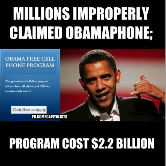 d345ab15179ea57d76f33960fd54c296 free cell phone free phones best 25 free obama phone ideas on pinterest food stamp phone,Boost Mobile Meme