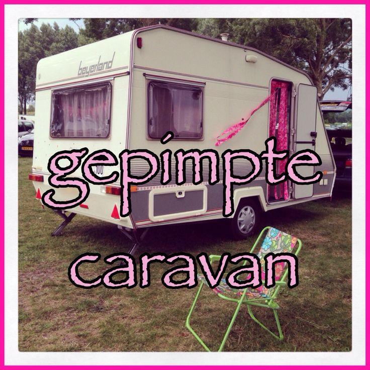 Zomerhuis op wielen: de 10 leukste ideeën om een caravan te pimpen – met kortingscodes bij fijne webshops! *** http://www.leukmetkids.nl/zomerhuis-op-wielen-de-10-leukste-ideeen-om-een-caravan-te-pimpen/