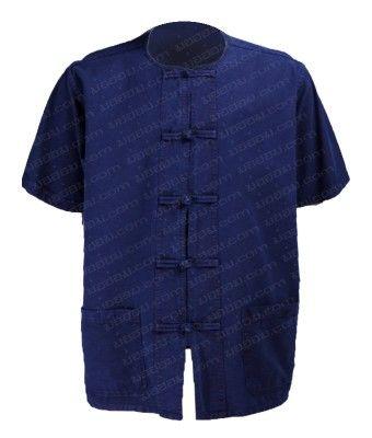 ม่อฮ่อมคอกลม กระดุมจีน ม่อฮ่อมแพร่.com ร้านเสื้อผ้า ขายส่งเสื้อหม้อฮ่อม ม่อฮ่อม ผ้าพื้นเมือง เสื้อผ้า จากจังหวัดแพร่ ราคาถูก  ผลิตและจำหน่าย ม่อฮ่อม หม้อห้อม หม้อฮ่อม หม้อห้อมแพร่ ม่อห้อม หม้อฮ่อม หม้อฮ่อมแพร่ หม้อห้อม รับผลิตเสื้อหม้อฮ่อมสำหรับนักเรียน ชุดสำหรับหน่วยงานต่างๆ(จำนวนมาก) ม่อฮ่อมคุณภาพ ม่อฮ่อมแพร่ กางเกงเล ผลิตจากผ้าฝ้าย ผ้าโทเร สินค้าคุณภาพดี สินค้าดีจากเมืองแพร่