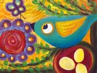 """Stunning """"Kathryn V White"""" Artwork For Sale on Fine Art Prints"""