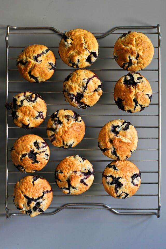 blueberry-muffins-6