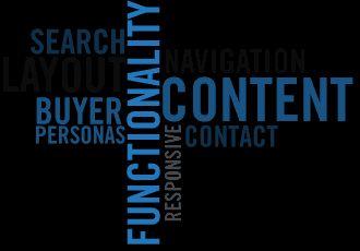 Cara Meningkatkan Pengalaman Pengguna Situs Anda   Wahyudi Blog