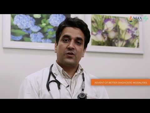Lung Cancer Treatment: Latest Treatment For Lung Cancer | Max Healthcare - WATCH THE VIDEO   *** symptoms of lung cancer ***   In this video, Dr Waseem explains the latest lung cancer treatment and its symptoms & prevention. Dr Waseem Abbas is an associate consultant – medical oncology at Max Healthcare. Lung Cancer is the most common cancer in India. 60% of lung cancer...