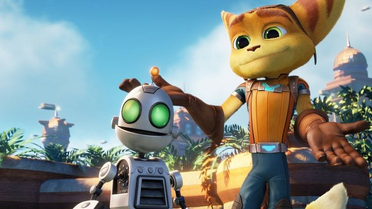 Watch Ratchet and Clank 2016 Full Movie >> http://online.vodlockertv.com/?tt=2865120 << #Onlinefree #fullmovie #onlinefreemovies Putlocker Ratchet and Clank Ratchet and Clank Movie Watch Online Watch Ratchet and Clank Megamovie Free Movie FULL Movies Watch Ratchet and Clank Online Subtitle English Streaming Here > http://online.vodlockertv.com/?tt=2865120