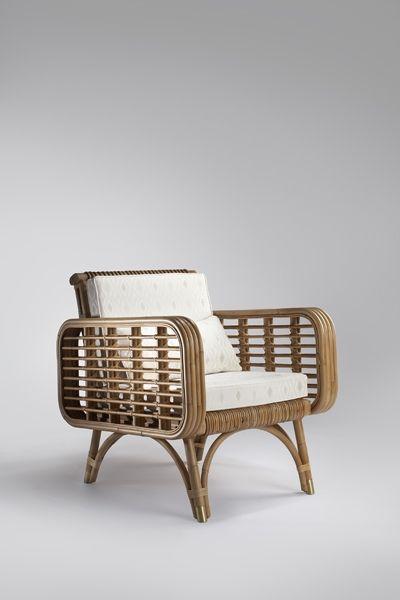 les 25 meilleures id es de la cat gorie couvertures fauteuil sur pinterest canap carreaux. Black Bedroom Furniture Sets. Home Design Ideas