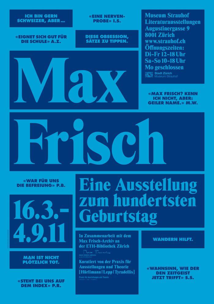 Max_Frisch_Plakat.png