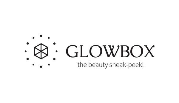 GLOWBOX - the beauty sneak-peek! by Sophia Georgopoulou, via Behance