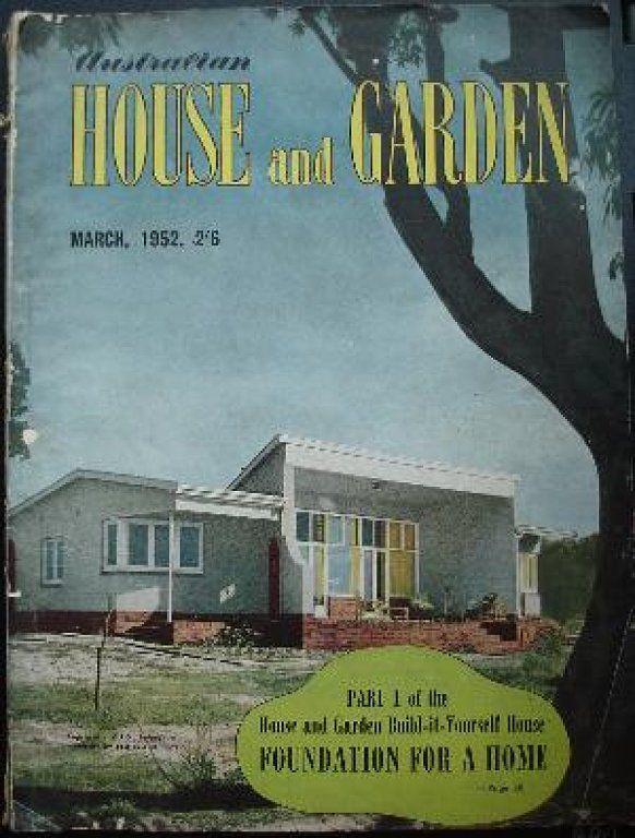 mueble escandinavo de los años 50 (pág. 4) | Decorar tu casa es facilisimo.com