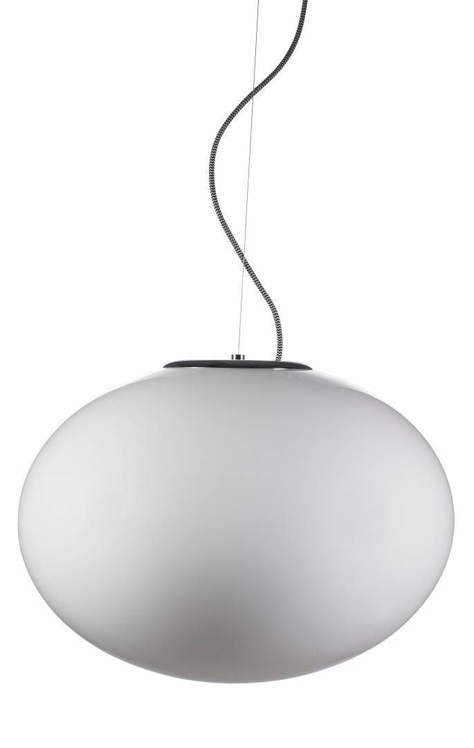 #Taklampa #LampGustaf #Mobile