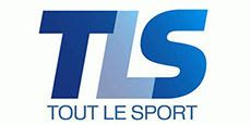 Le journal de BORIS VICTOR : TOUT LE SPORT avec FranceTVsport -Mercredi 2 févri...