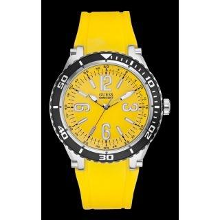Διαθέτουμε όλες τις νέες συλλογές σε ανδρικά ρολόγια Guess στις χαμηλότερες τιμές. http://www.watchlovers.gr/index.php?dispatch=categories.view_id=6