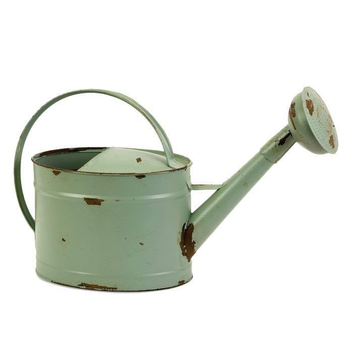 25 best ideas about rustic watering cans on pinterest