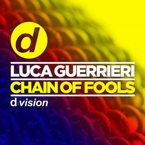 Luca Guerrieri - Chain of Fools (Original Mix)