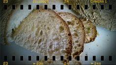 A Maltese in New York City: Hobz tal-Malti (Maltese Bread)