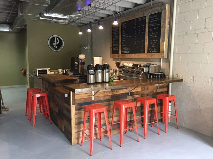 Best 20+ West asheville ideas on Pinterest—no signup required ...